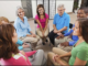 Alcohol addiction support groups