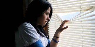 agoraphobia and panic attacks