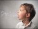 Speech Impairment