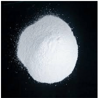 Aluminum Acetate
