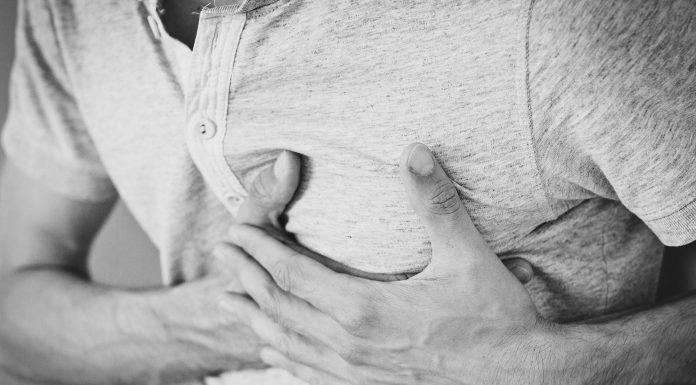 arrhythmia alternative treatments