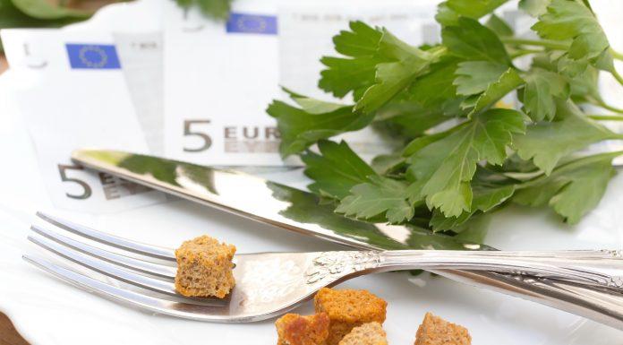Eating disorder alternative treatments