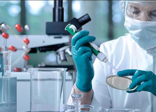 Antistreptolysin O (ASO) titer test