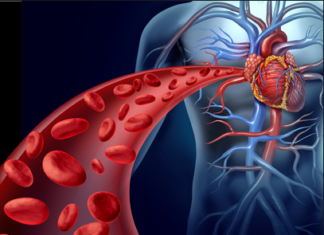 Anticoagulant and antiplatelet drugs