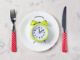 How long it takes to enter ketosis