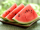 Health benefits and nutrition facts of watermelon