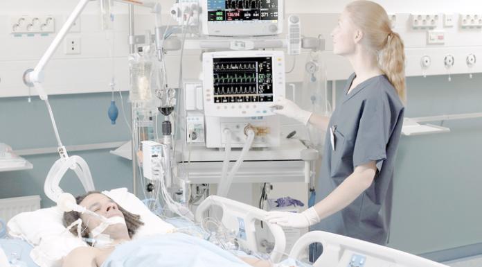 Atrial premature complexes