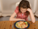 avoidant food intake disorder