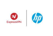 Express VPN Public wi-fi