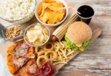 how to overcome binge eating