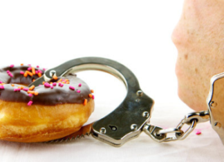 treatment for food addiction