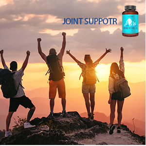 krill oil joint pain