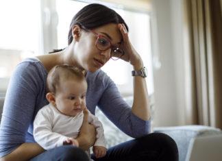 Coping with quarantine fatigue