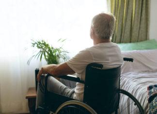 Covid 19 nursing homes - Copy