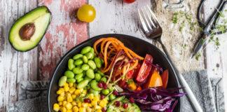 leaky gut diet plan