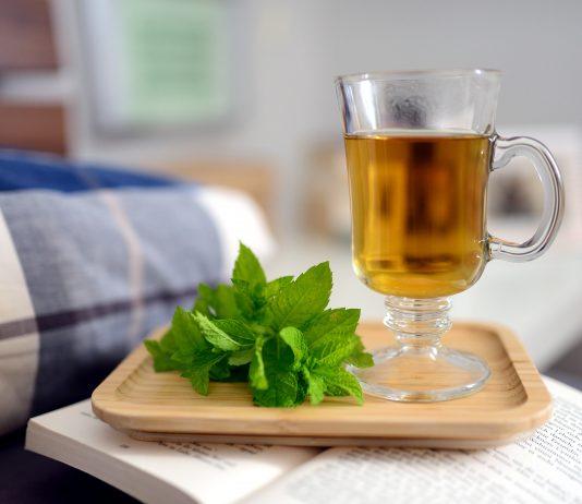 Best teas for sleep