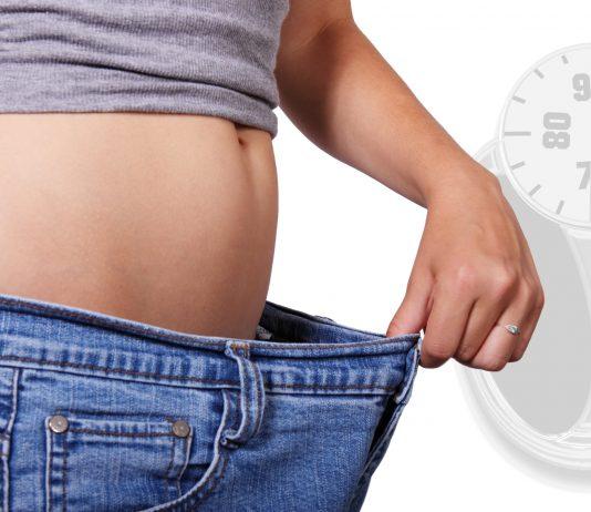 weight hormones