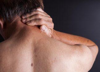 Inflammatory arthritis and fibromyalgia