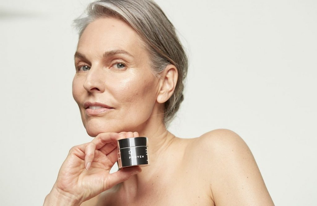 Guide to fighting the signs of skin aging