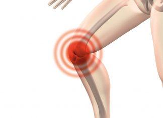 relieve osteoarthritis pain